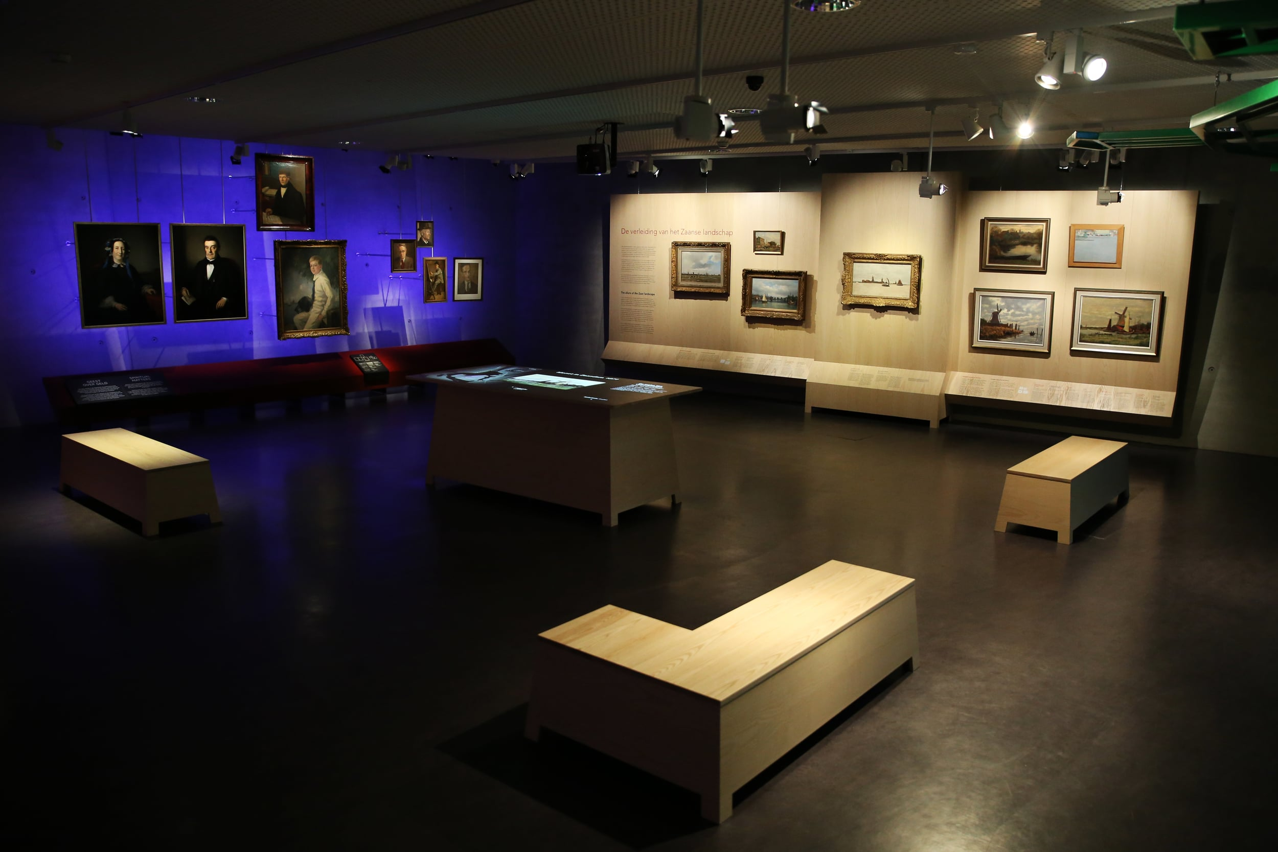ZAANSMUSEUM Monet4.jpg