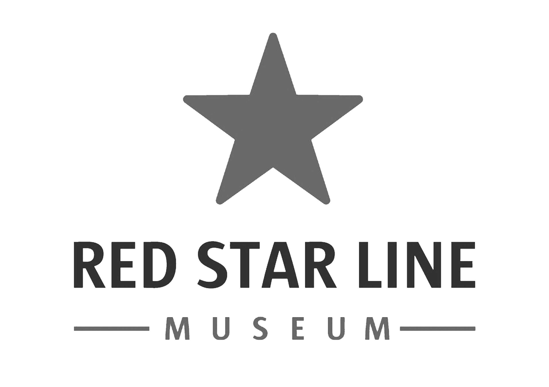 RSL museum.jpg