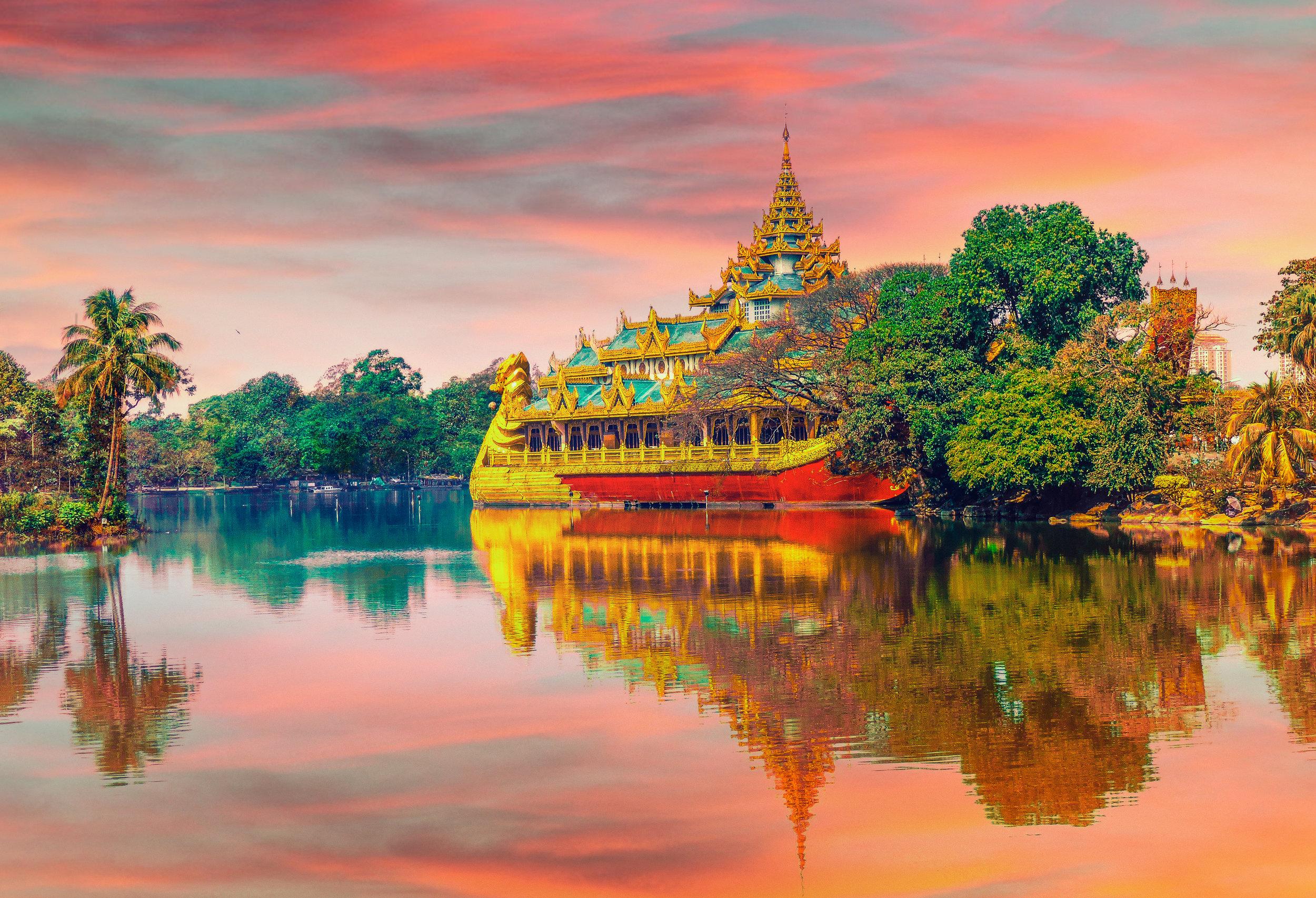 - CONTACT MYANMARMaru Bauk Mai(+95)  09 961 978 502Email : dorothybauk@gmail.com