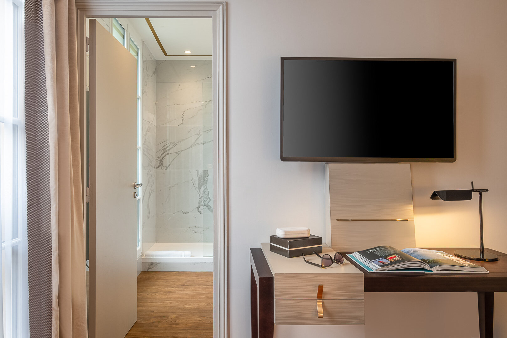 Hotel le Walt SD-15.jpg