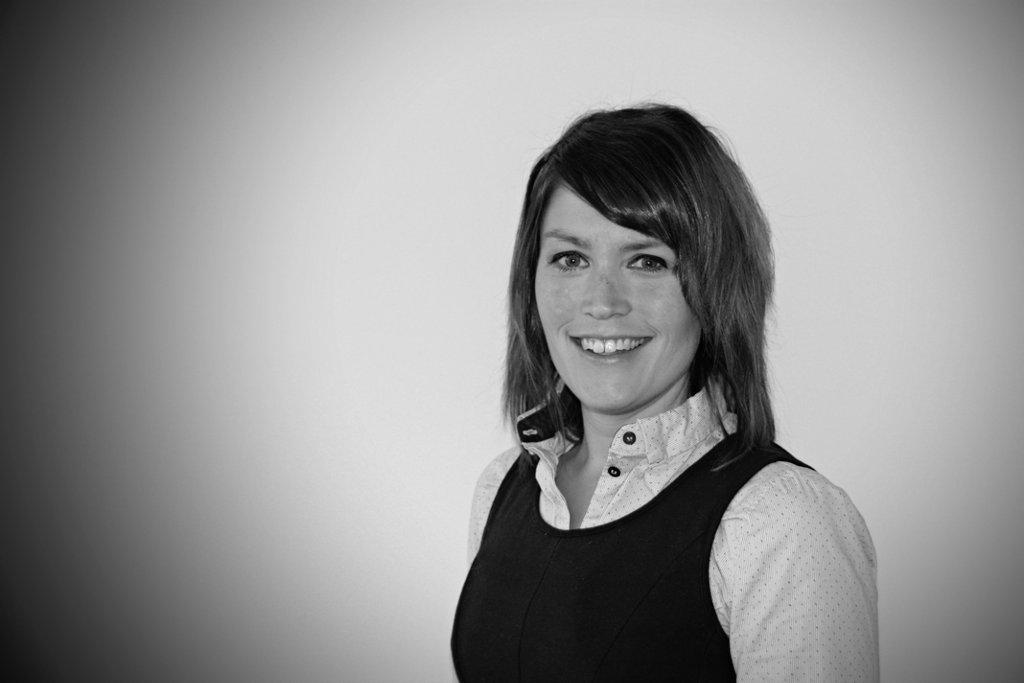 Advokat Anette S. Norberg