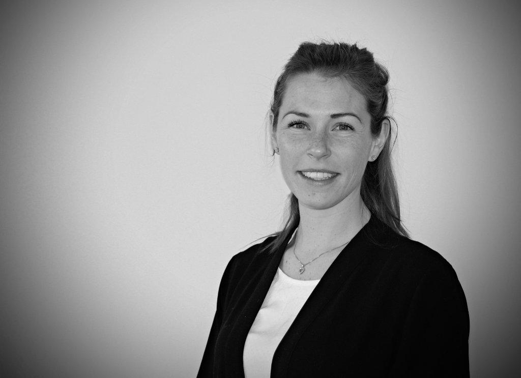 Advokat Silje Flugheim Heggestad