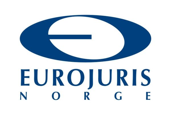 euojuris-logo.jpg