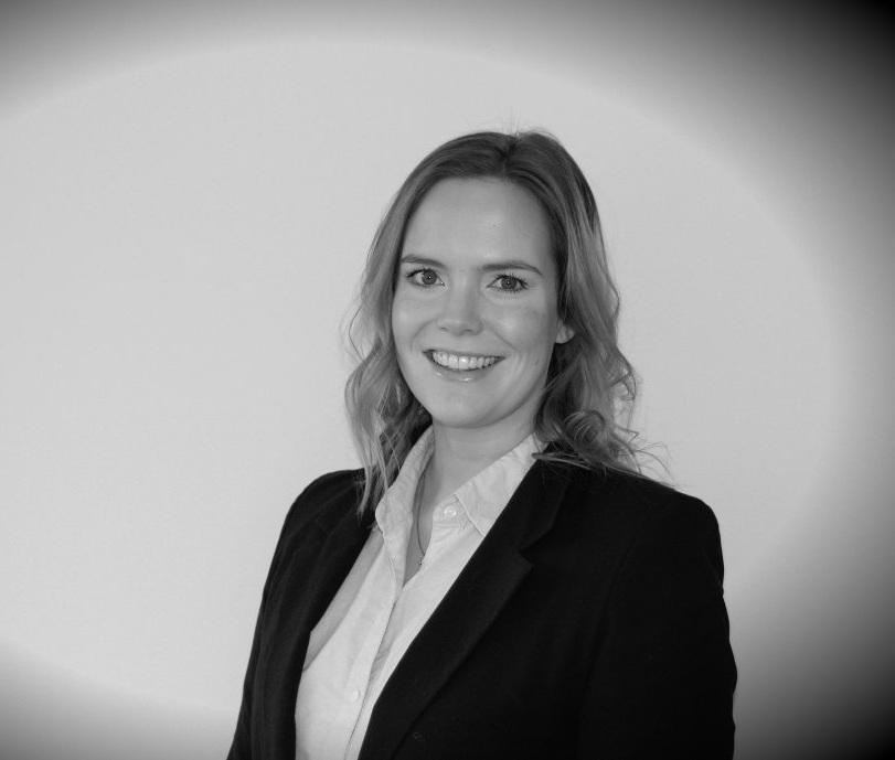 Advokat Kristine Celius