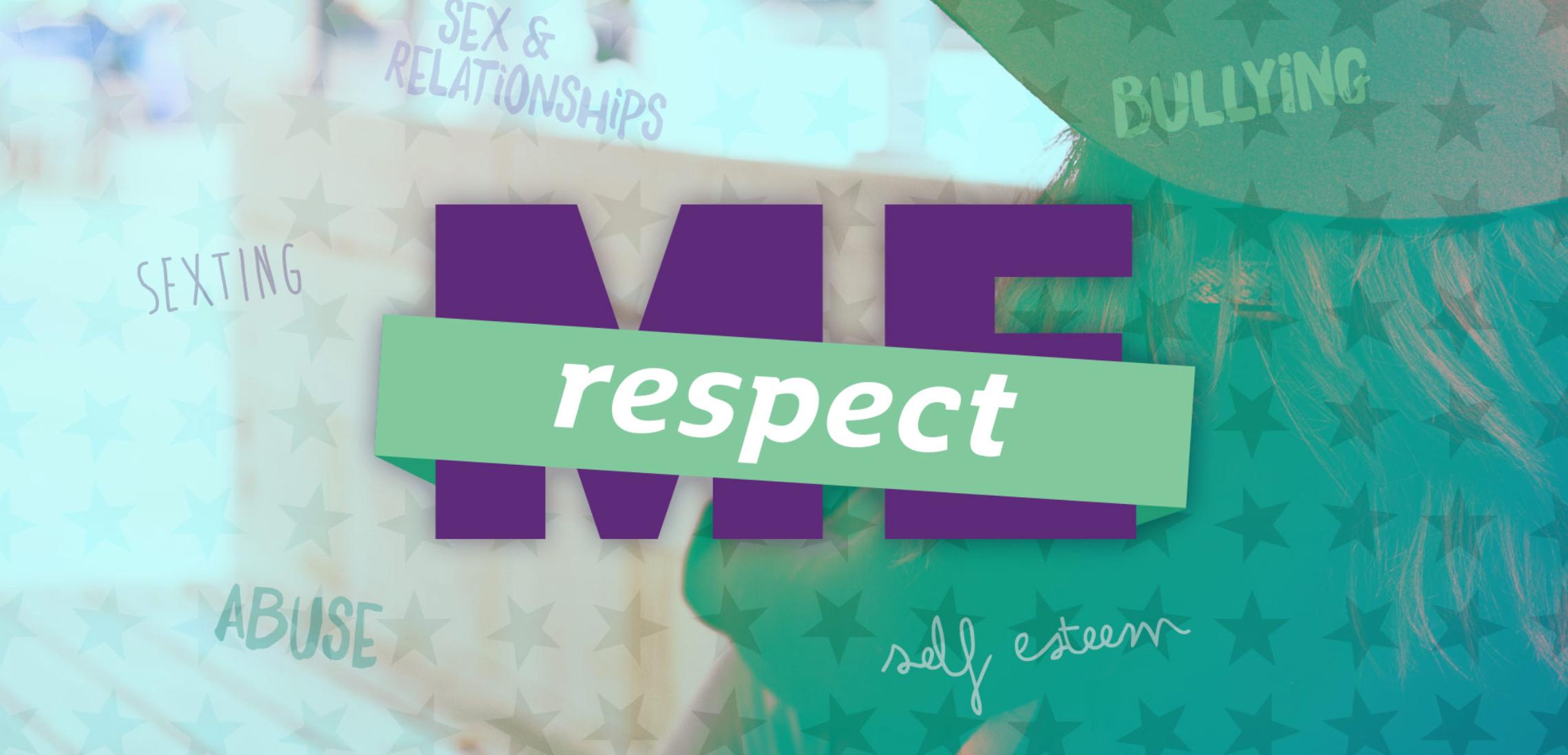 Respect ME LOGO.jpg
