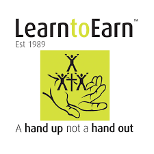 Learn to Earn.png
