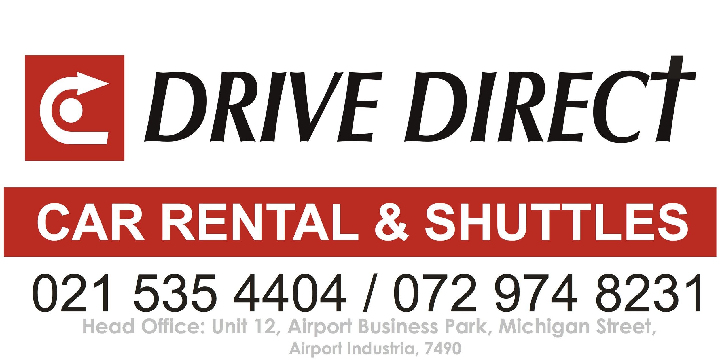 DRIVE DIRECT VEHICLE MAGNET.jpg