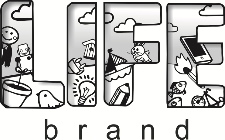 smaller new life brand png logo.png