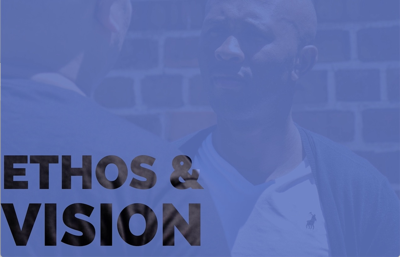 ETHOS AND VISION.jpg