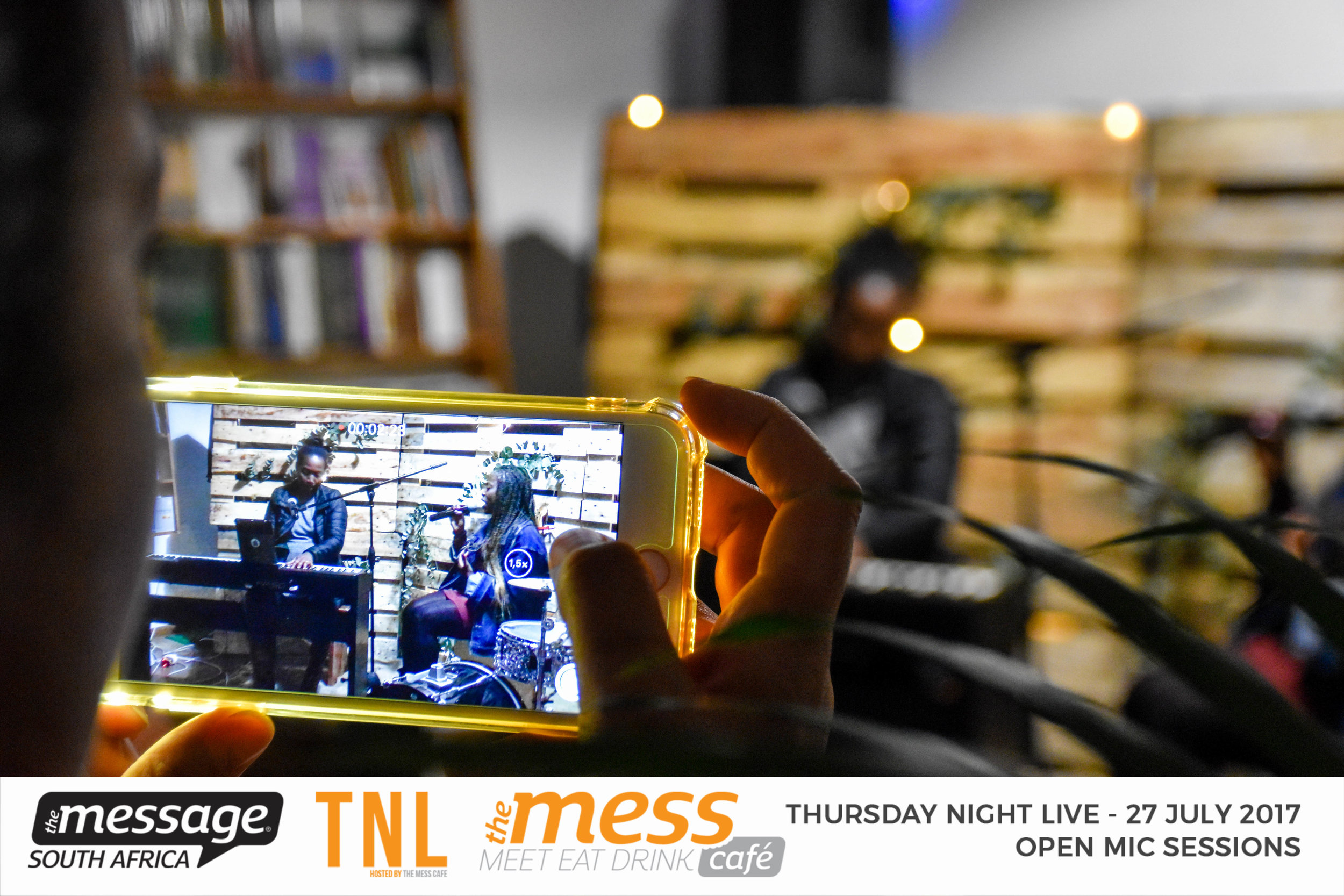 Thursday Night Live 005.jpg
