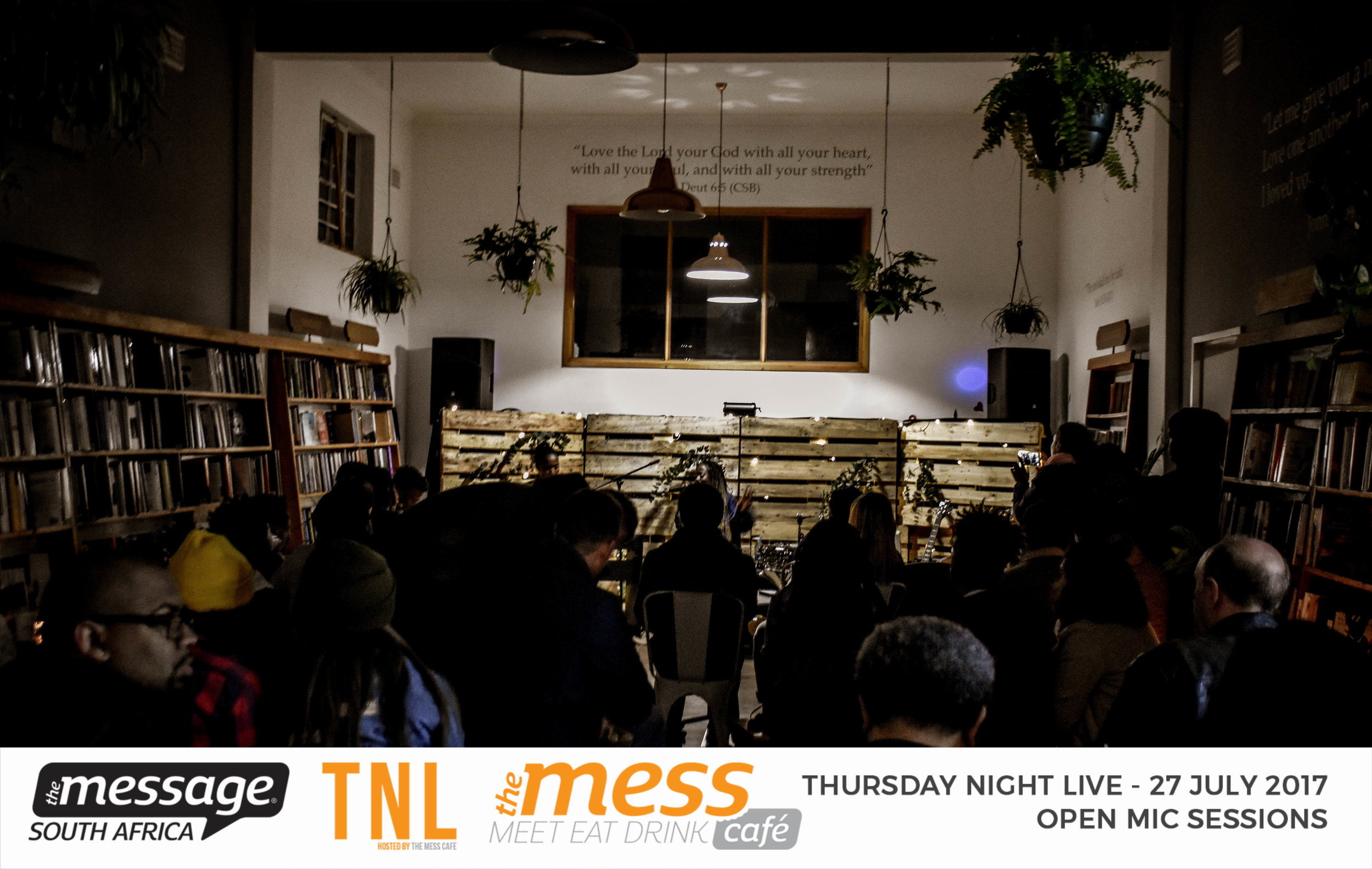 Thursday Night Live 019.jpg