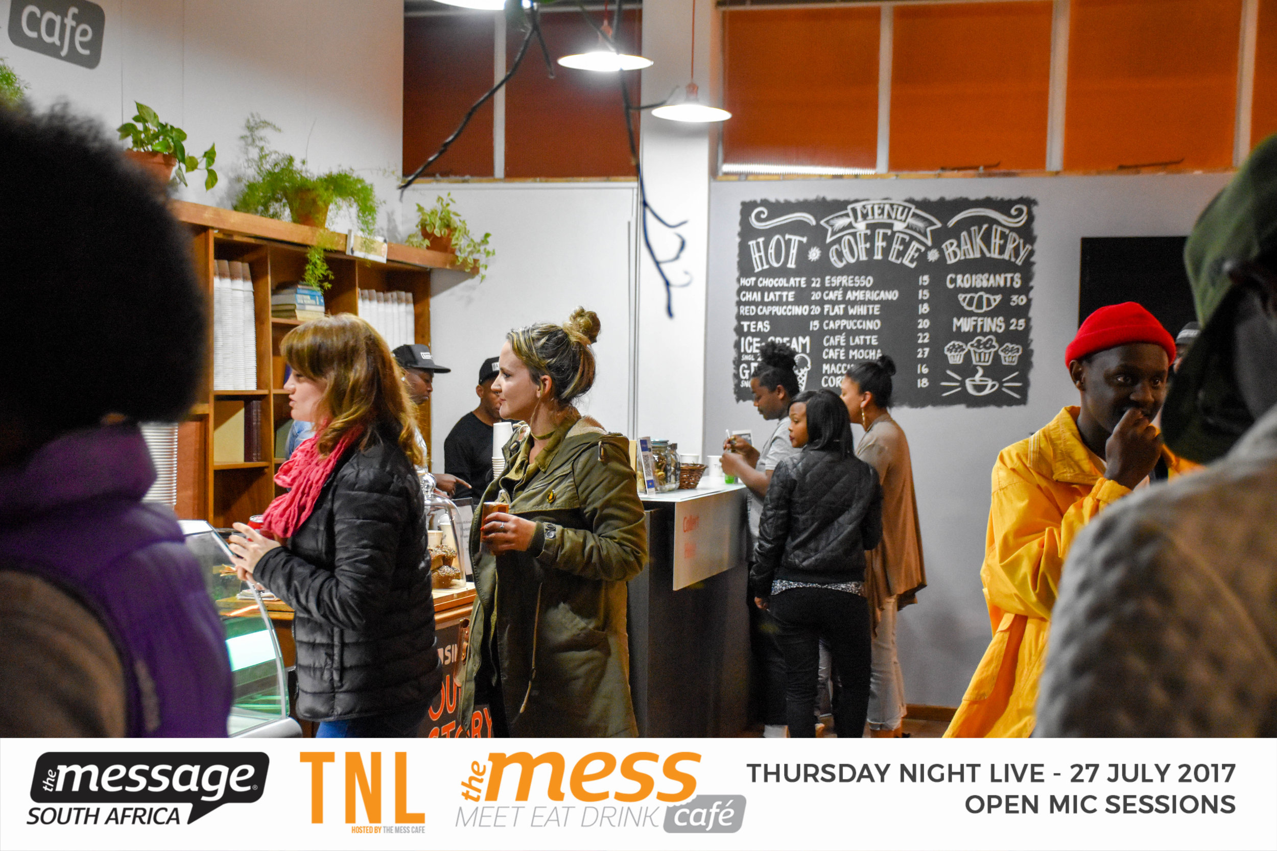 Thursday Night Live 021.jpg