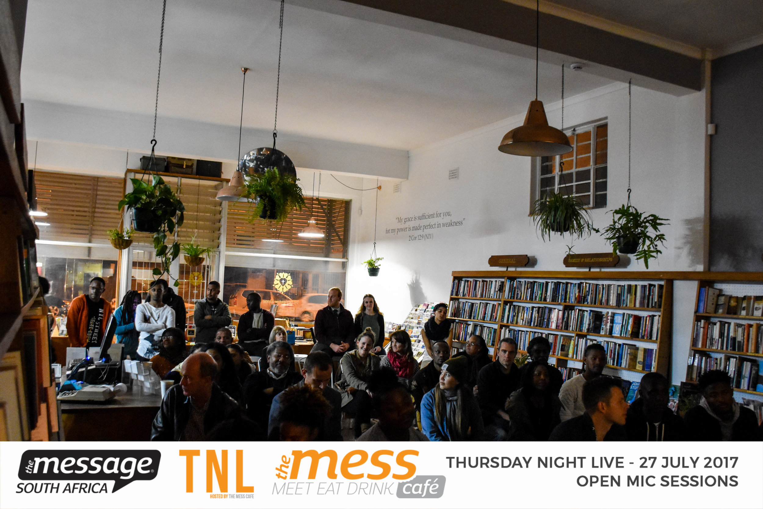 Thursday Night Live 064.jpg