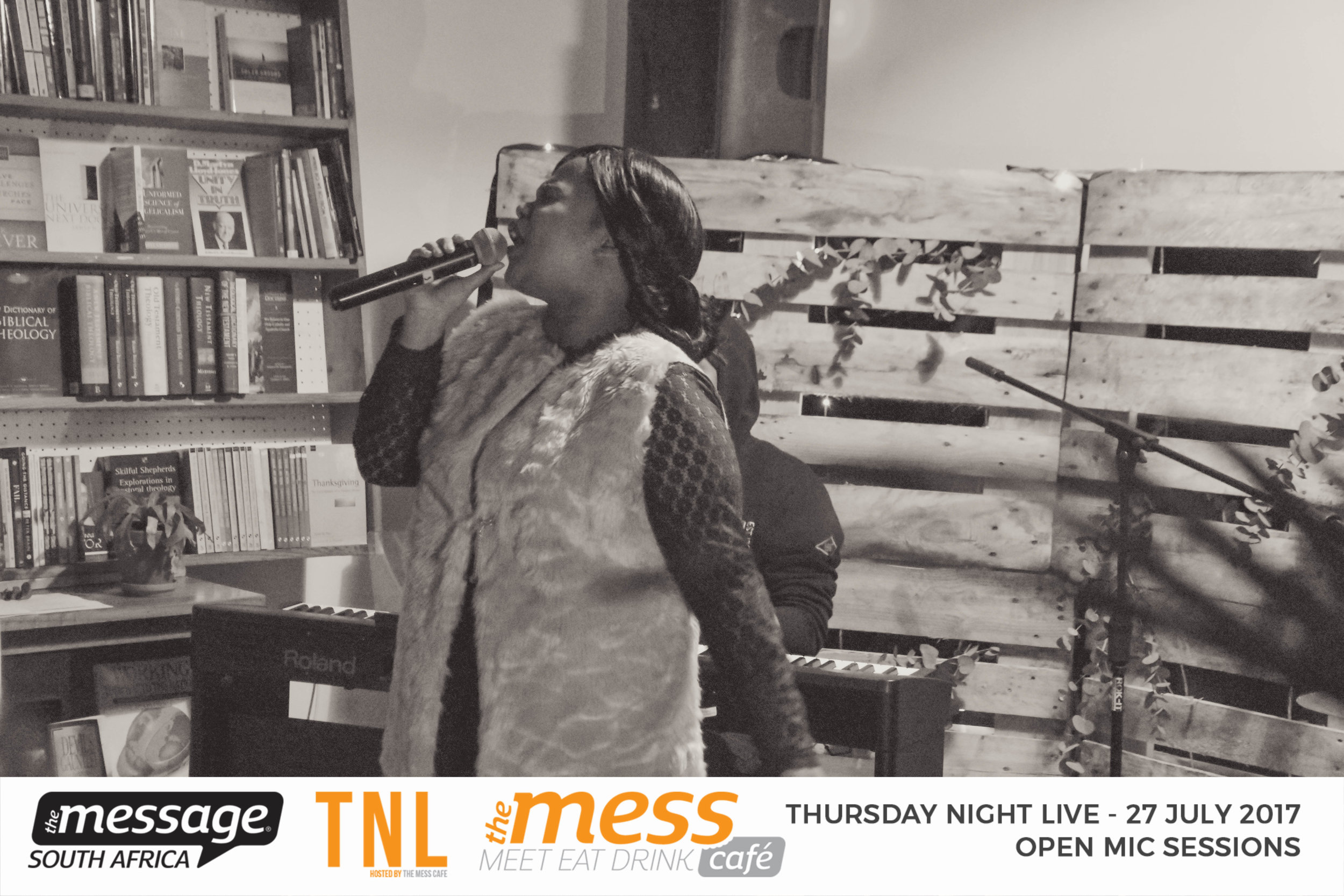 Thursday Night Live 074.jpg