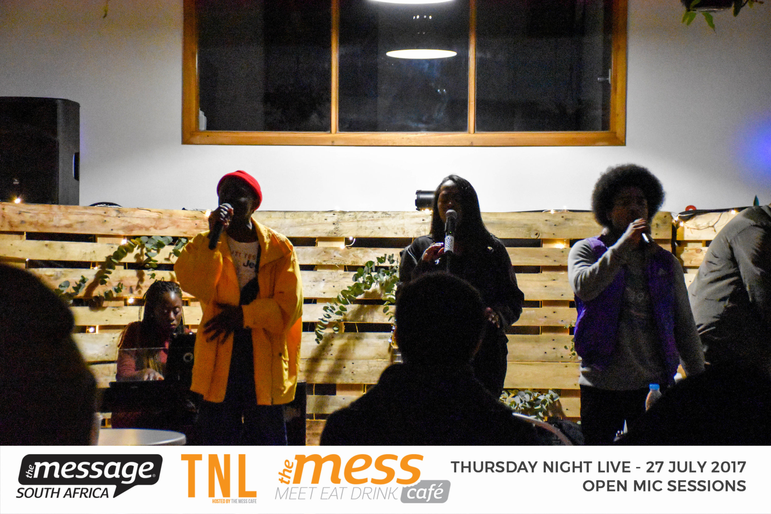 Thursday Night Live 104.jpg