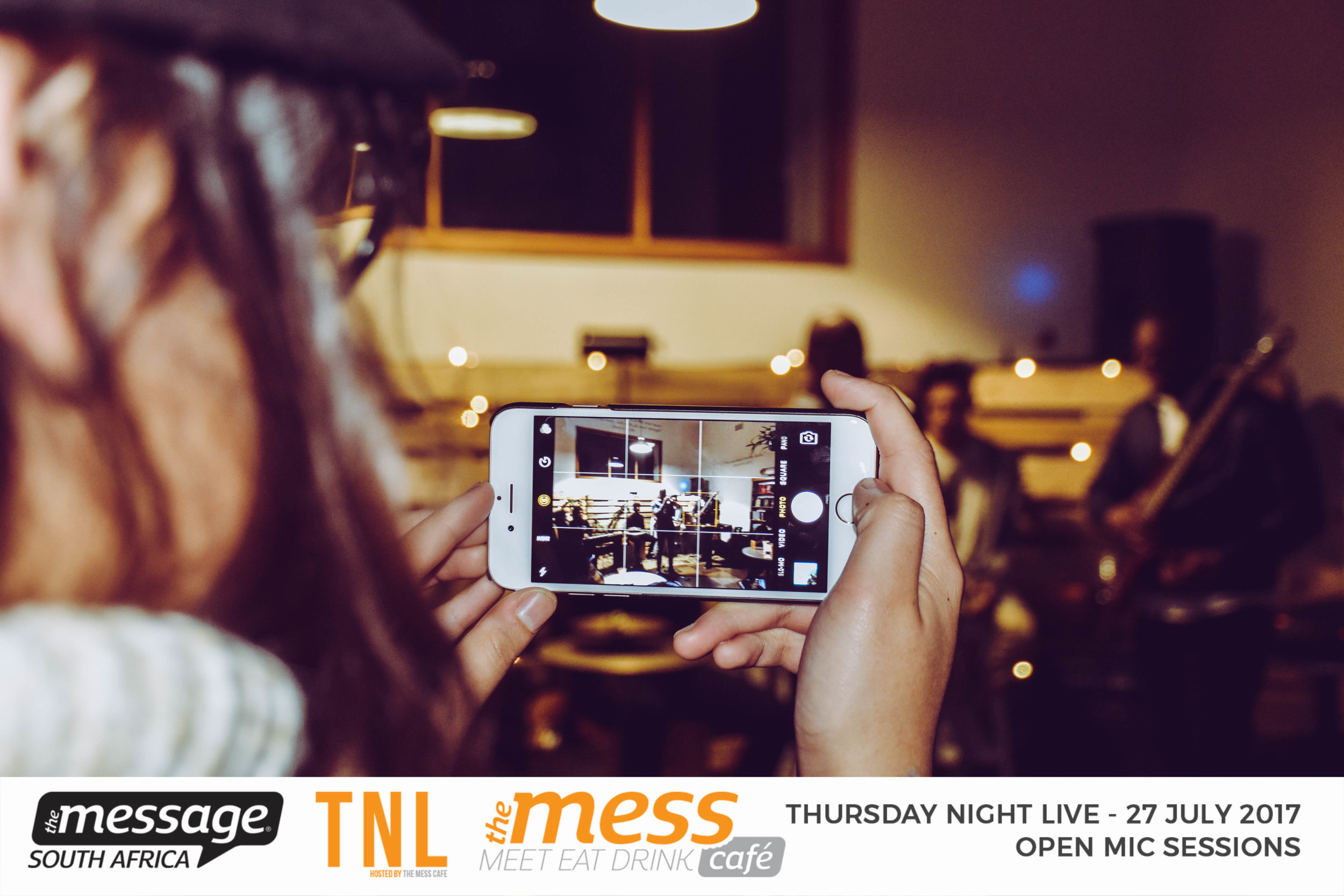 Thursday Night Live 156.jpg