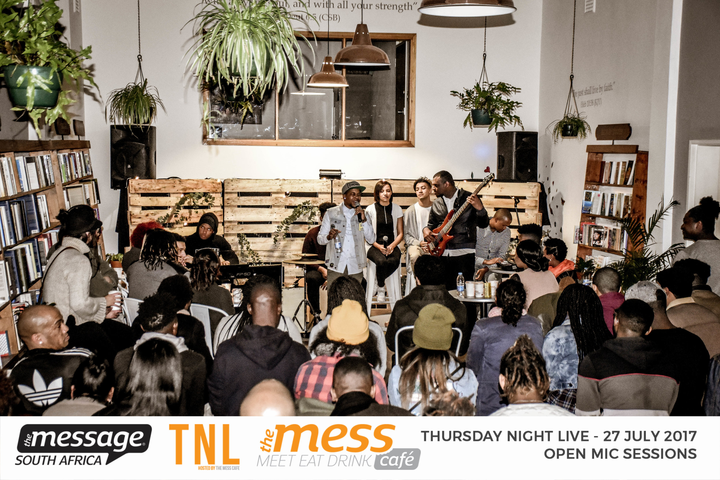 Thursday Night Live 182.jpg