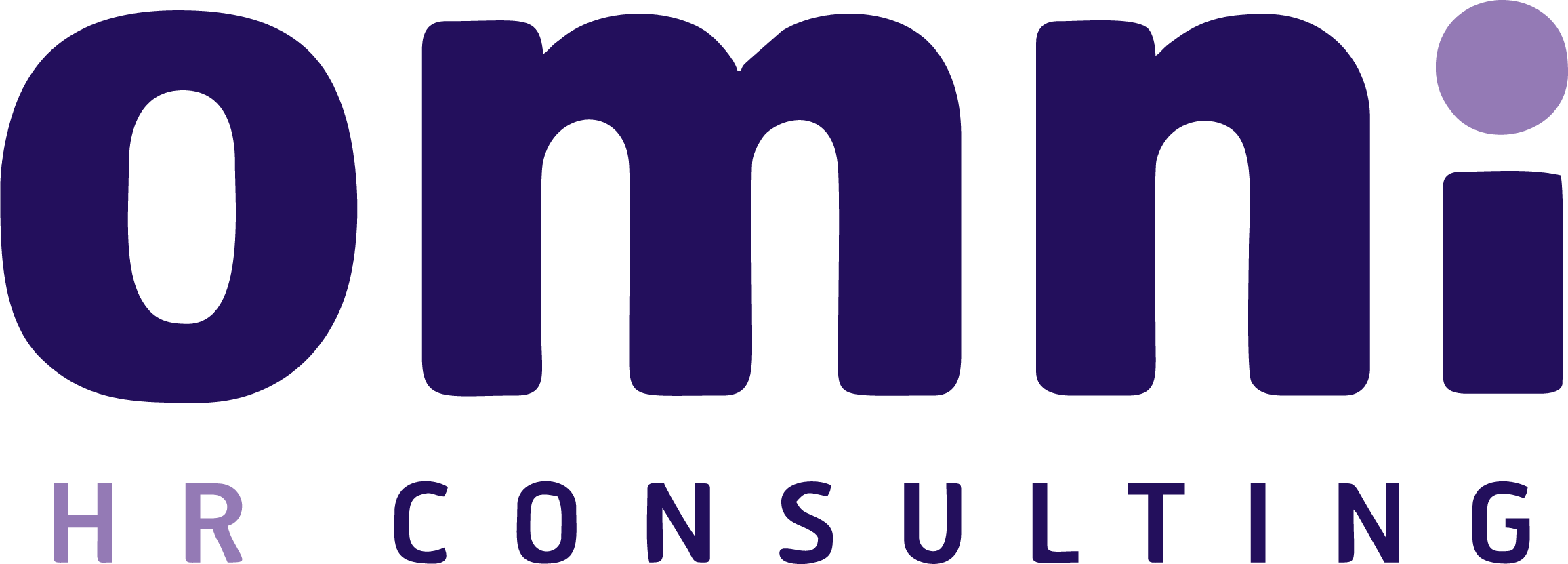 Omni HR Consulting Logo (no background).png