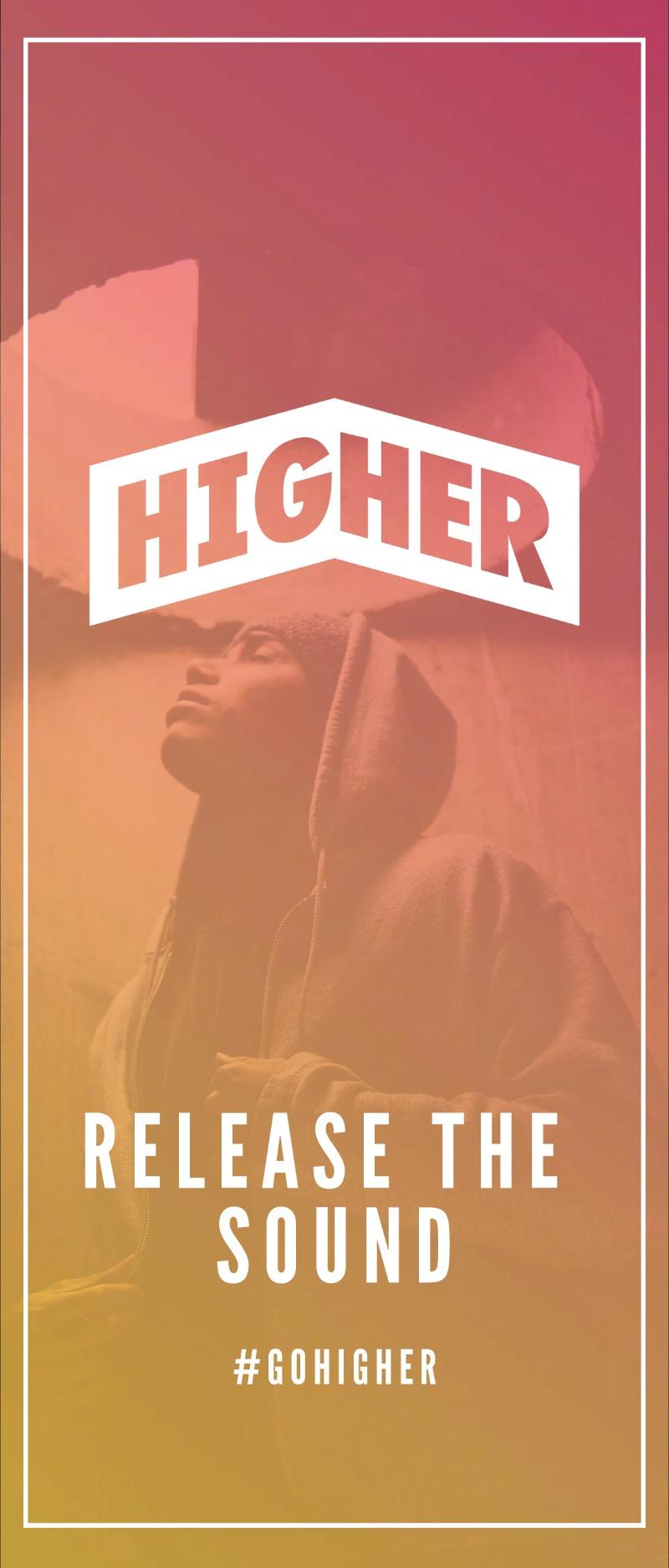 Higher Banenr Image for Web-06-06-06.jpg