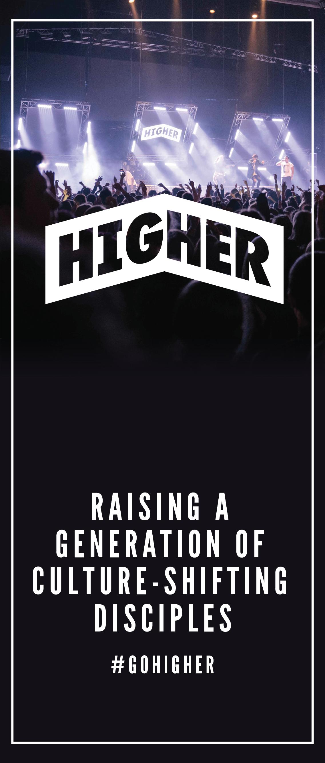 Higher Banner for website -07.png
