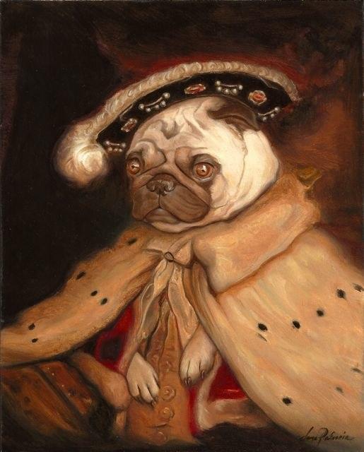 Lord Truffles