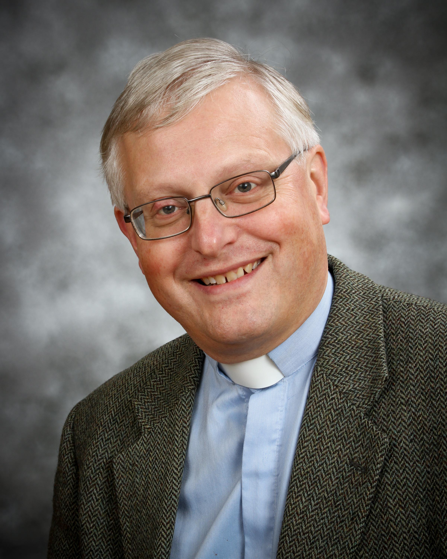 Rev S Goundrey-Smith.jpg