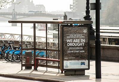 ThamesWater-4.jpg