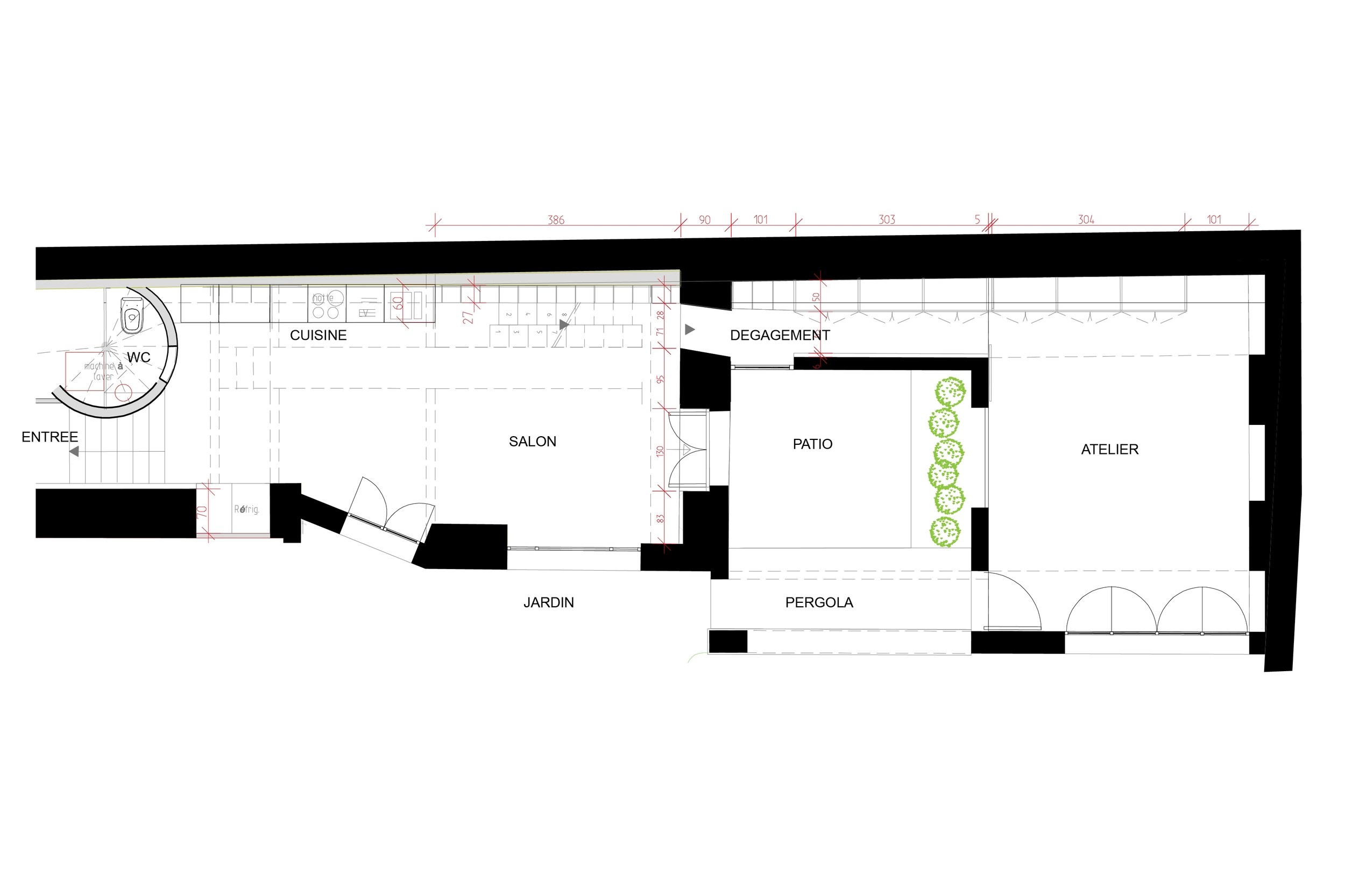 1-VAVIN 2014 PLAN RDC-01.jpg