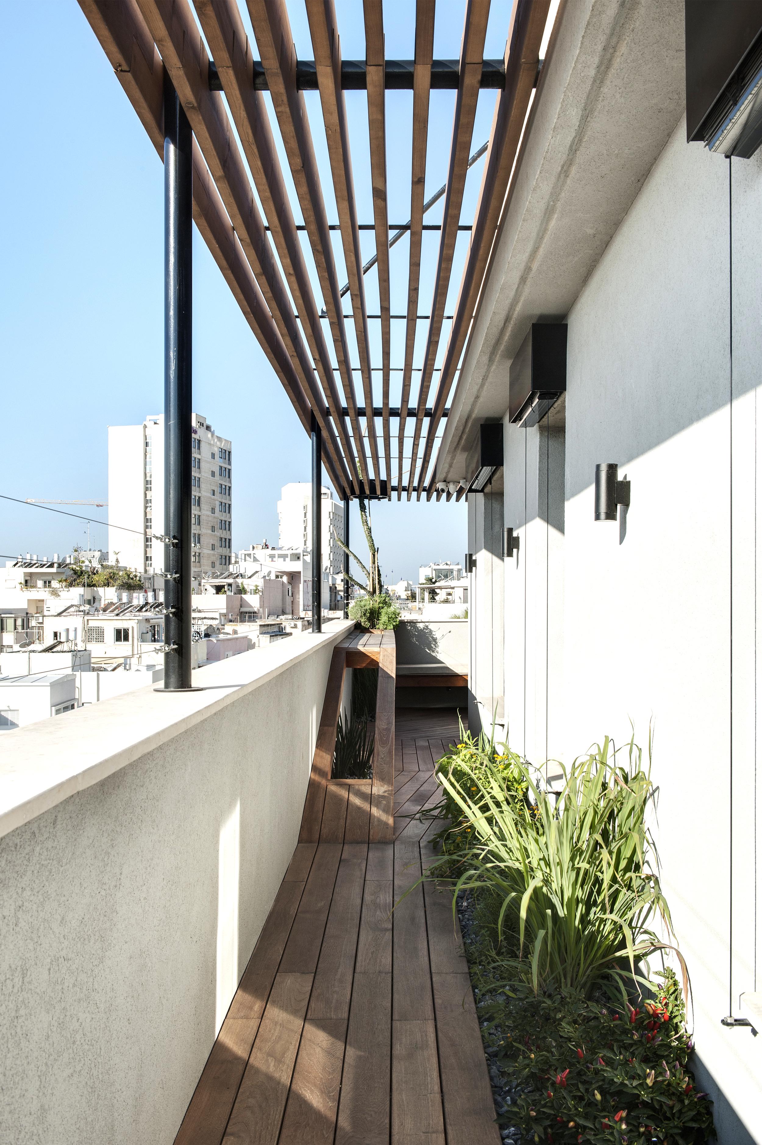 terrasse 5.jpg