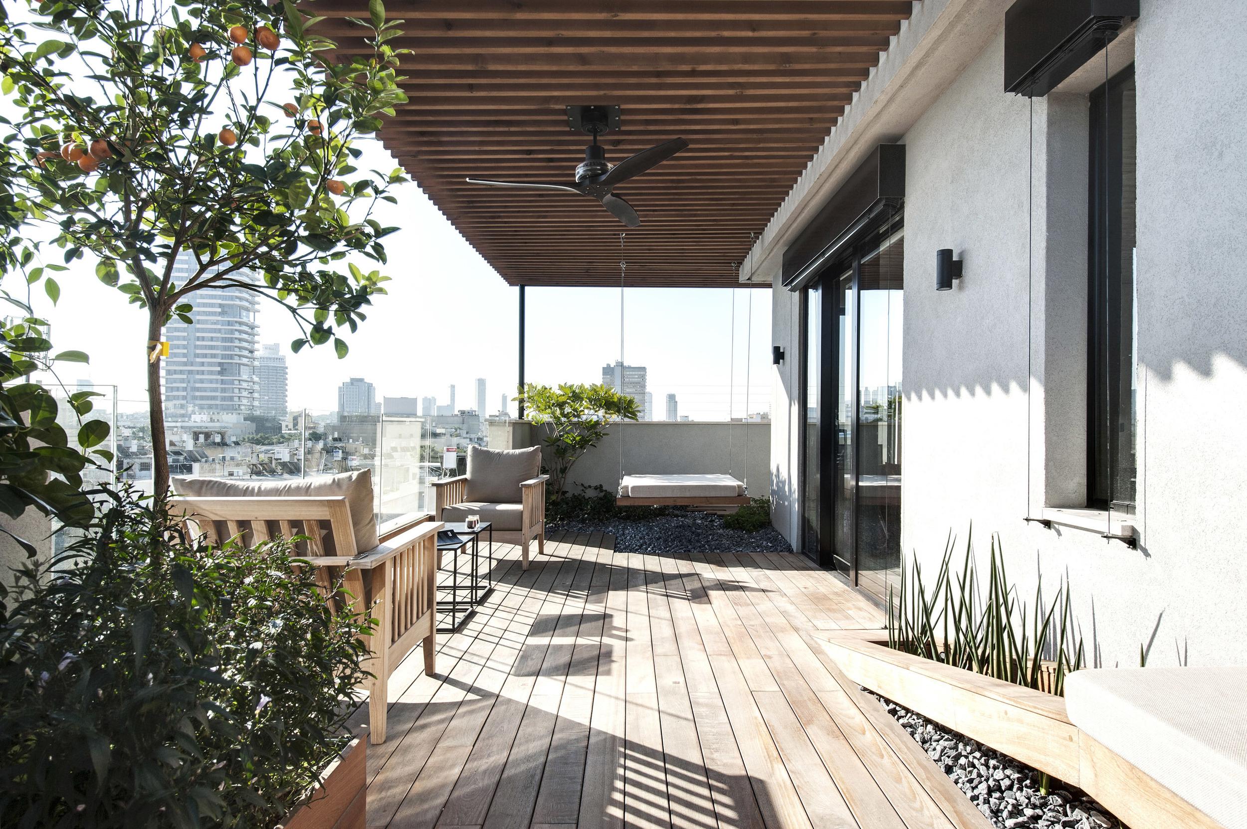 23-terrasse 2.jpg