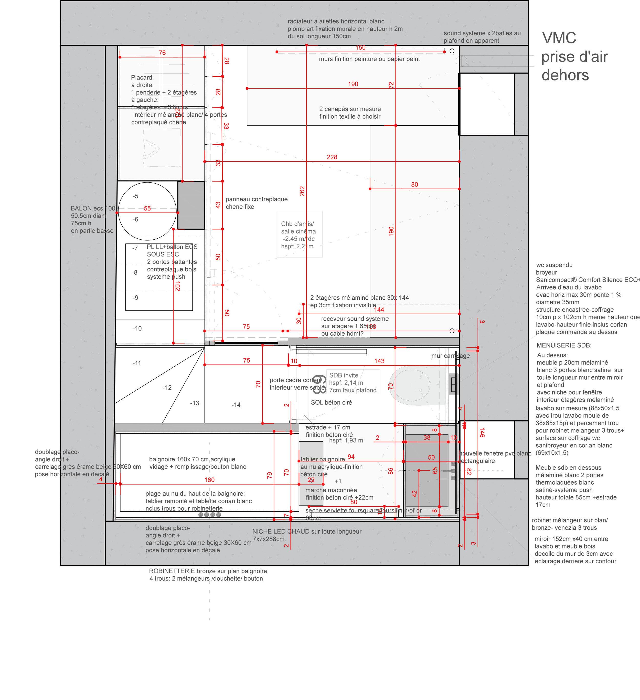 plan R-1.jpg