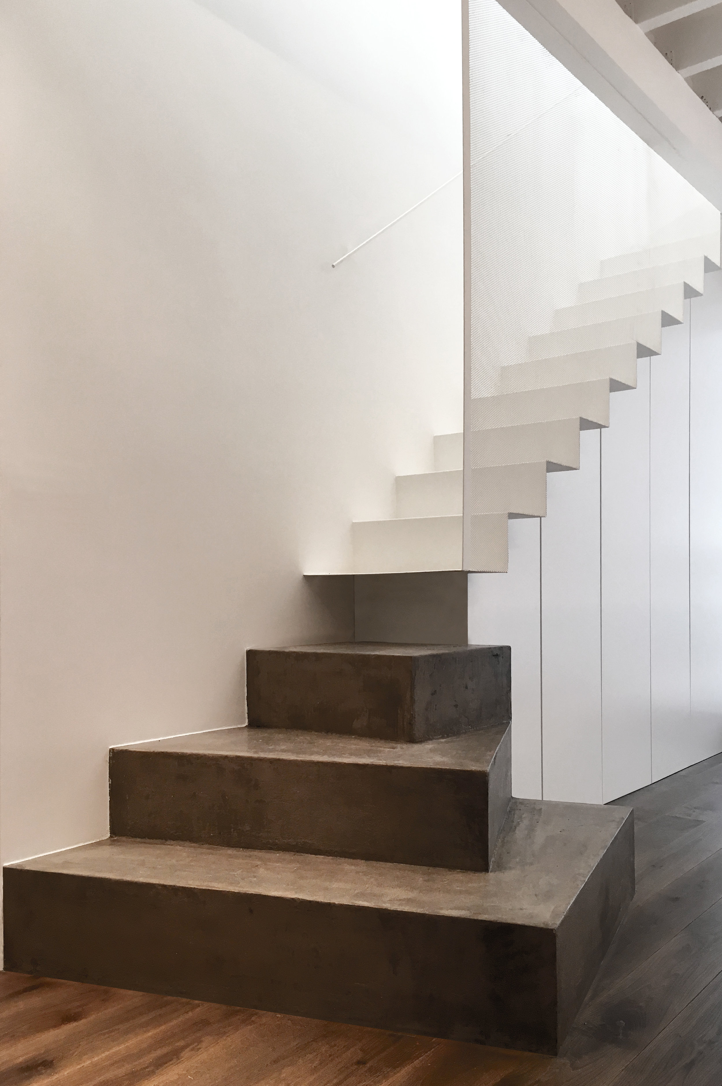 5_escalier.jpg