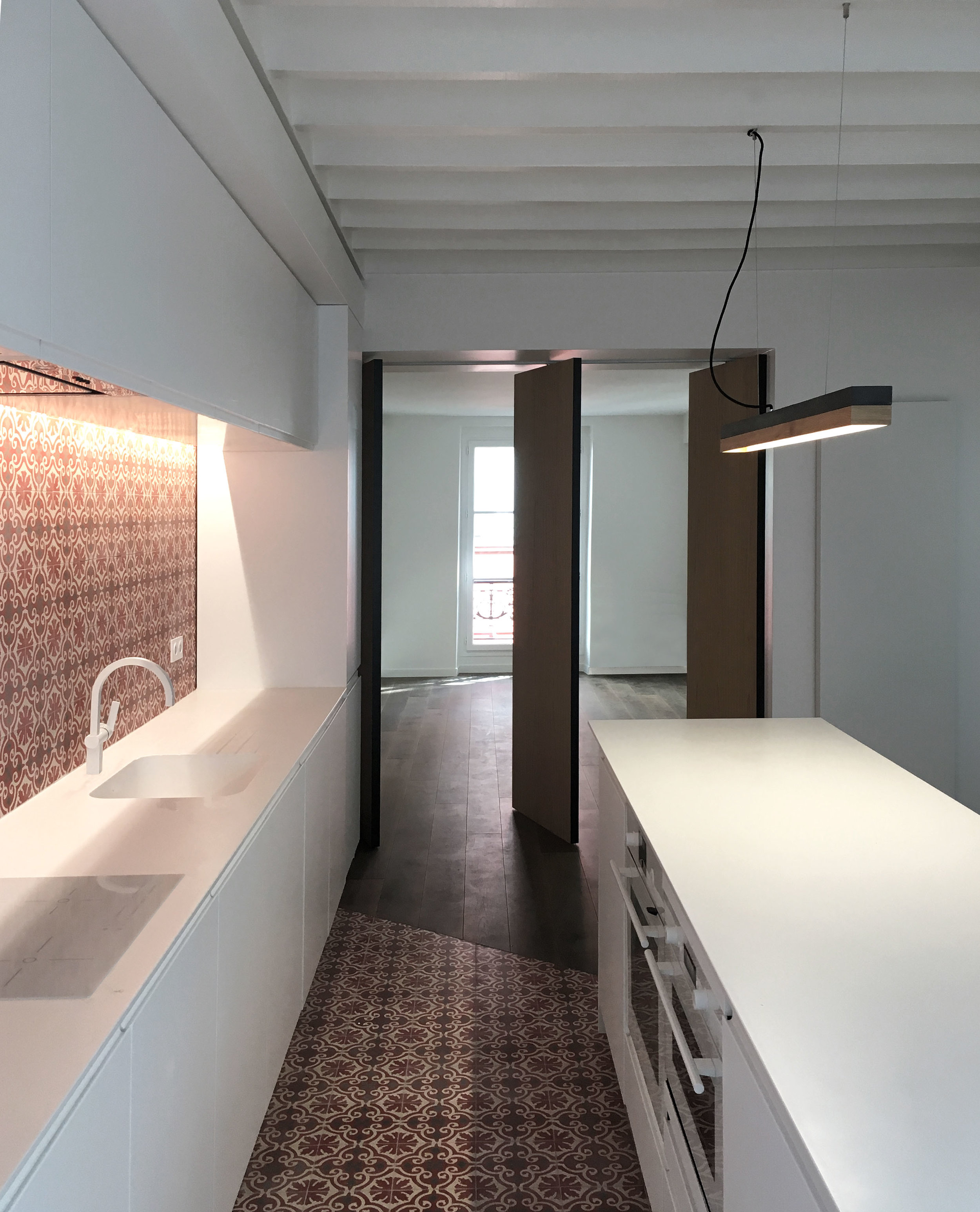 9-cuisine2-petit.jpg