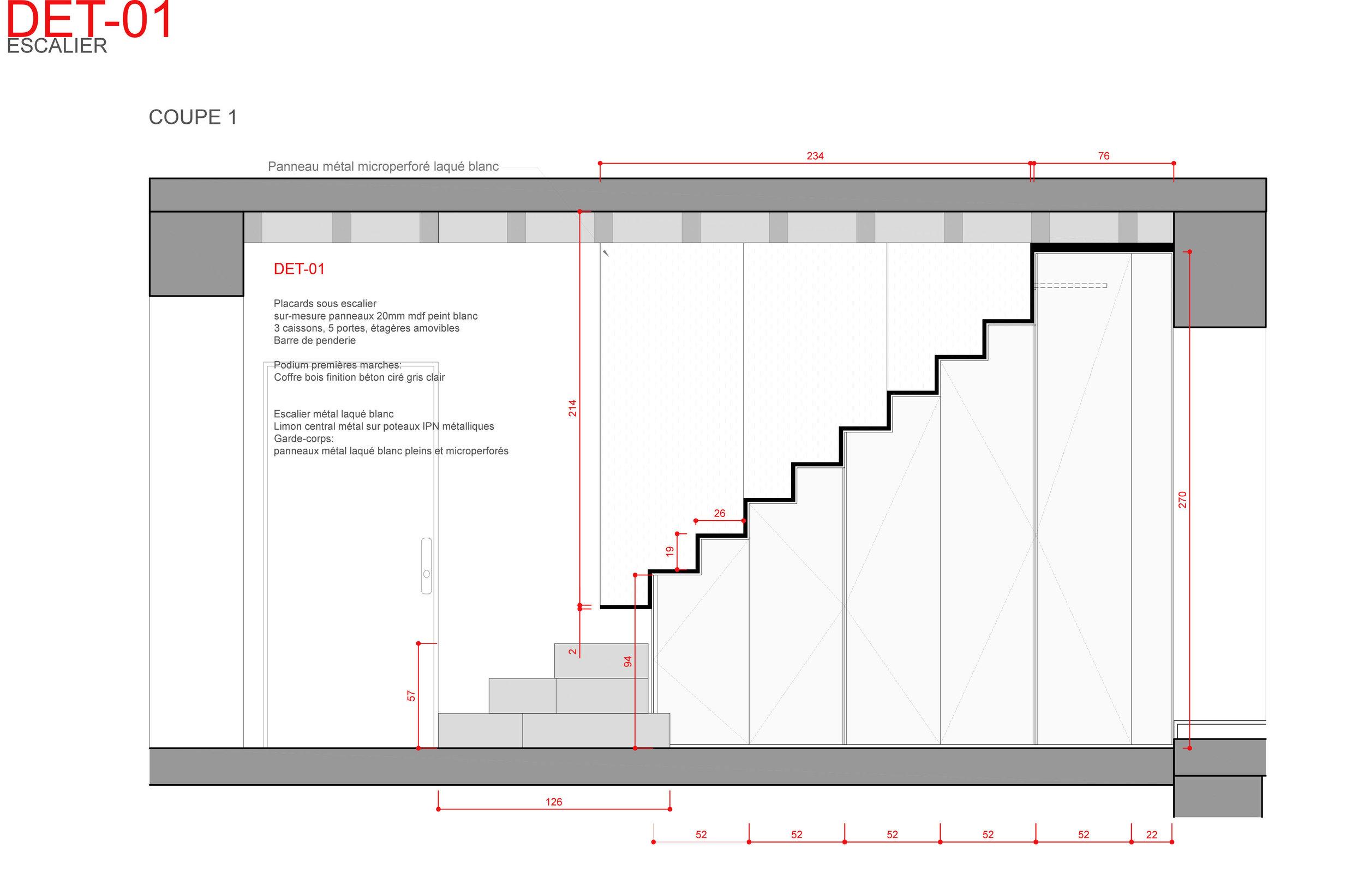 coupe escalier 1-petit.jpg