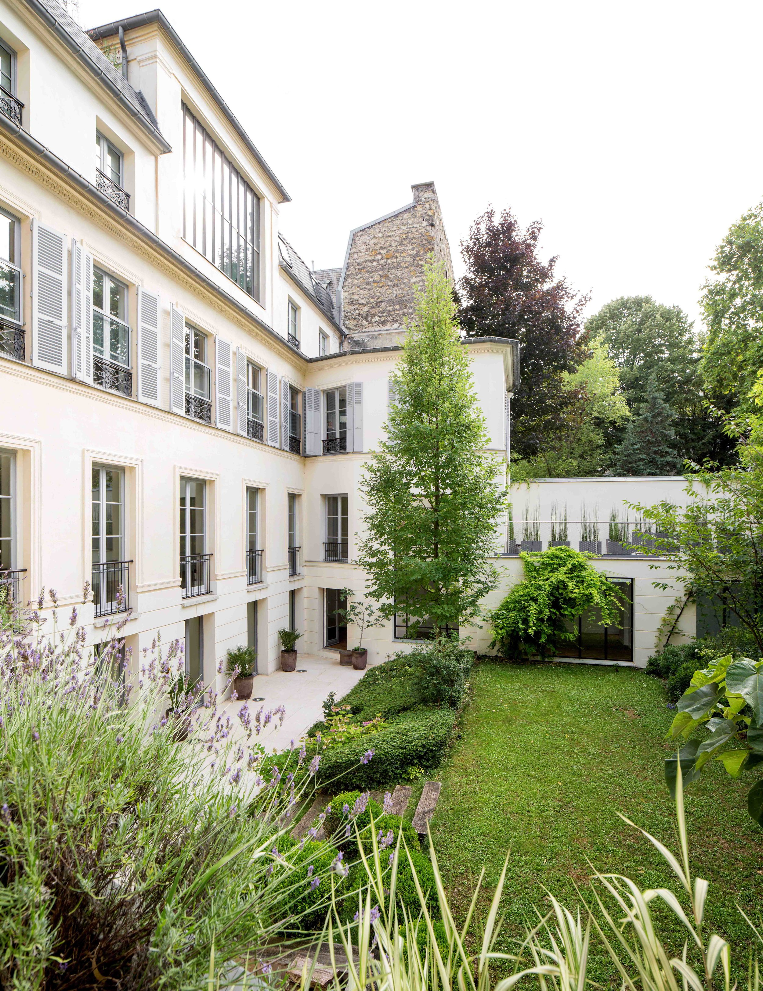 jardin bâtiment 1-qualité moyen.jpg