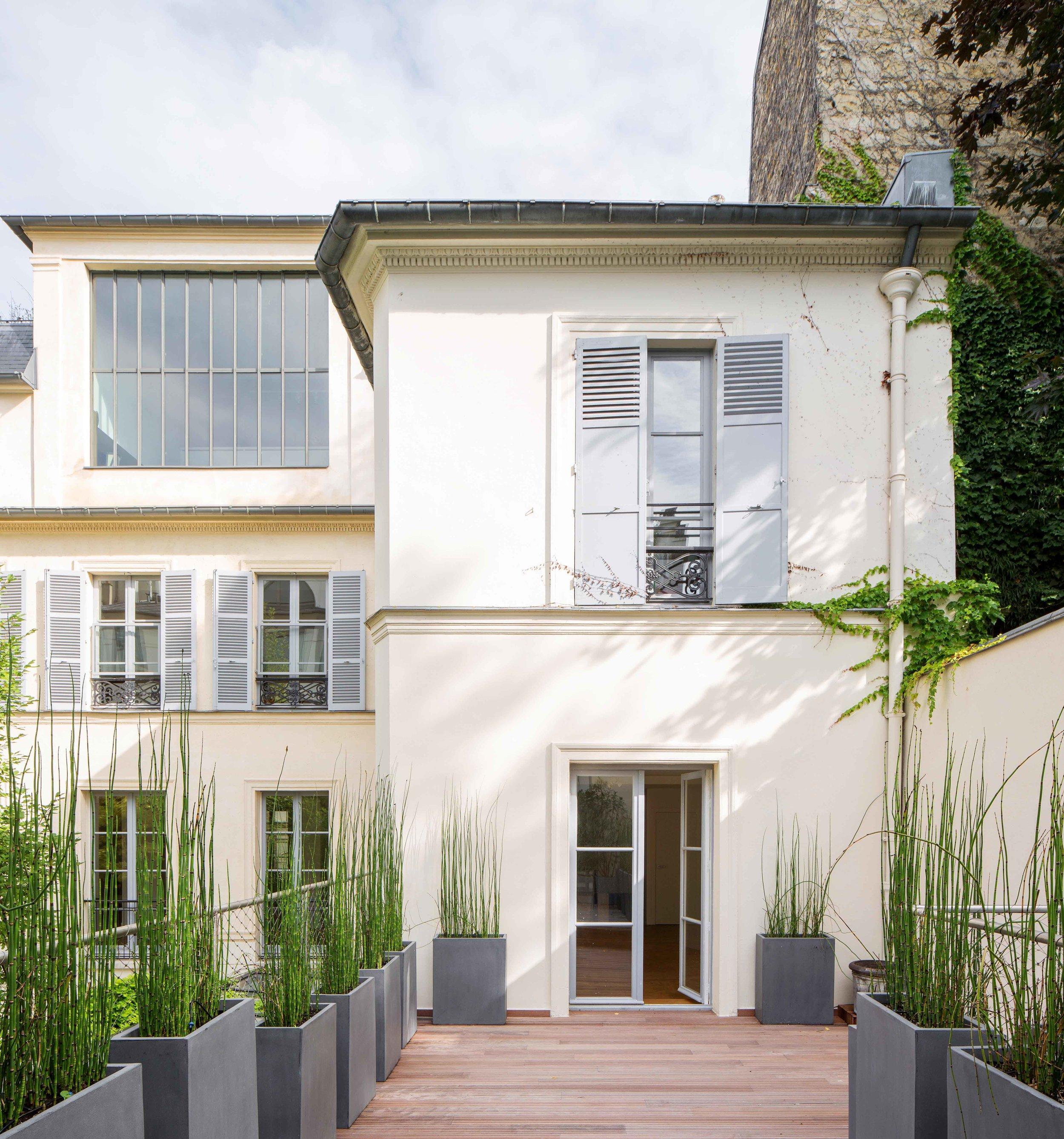 terrasse 1 quaité moyen.jpg