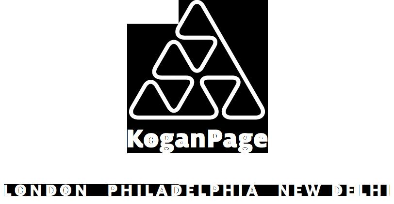 kp_logo_address.jpg