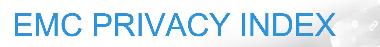 privacy index.jpg