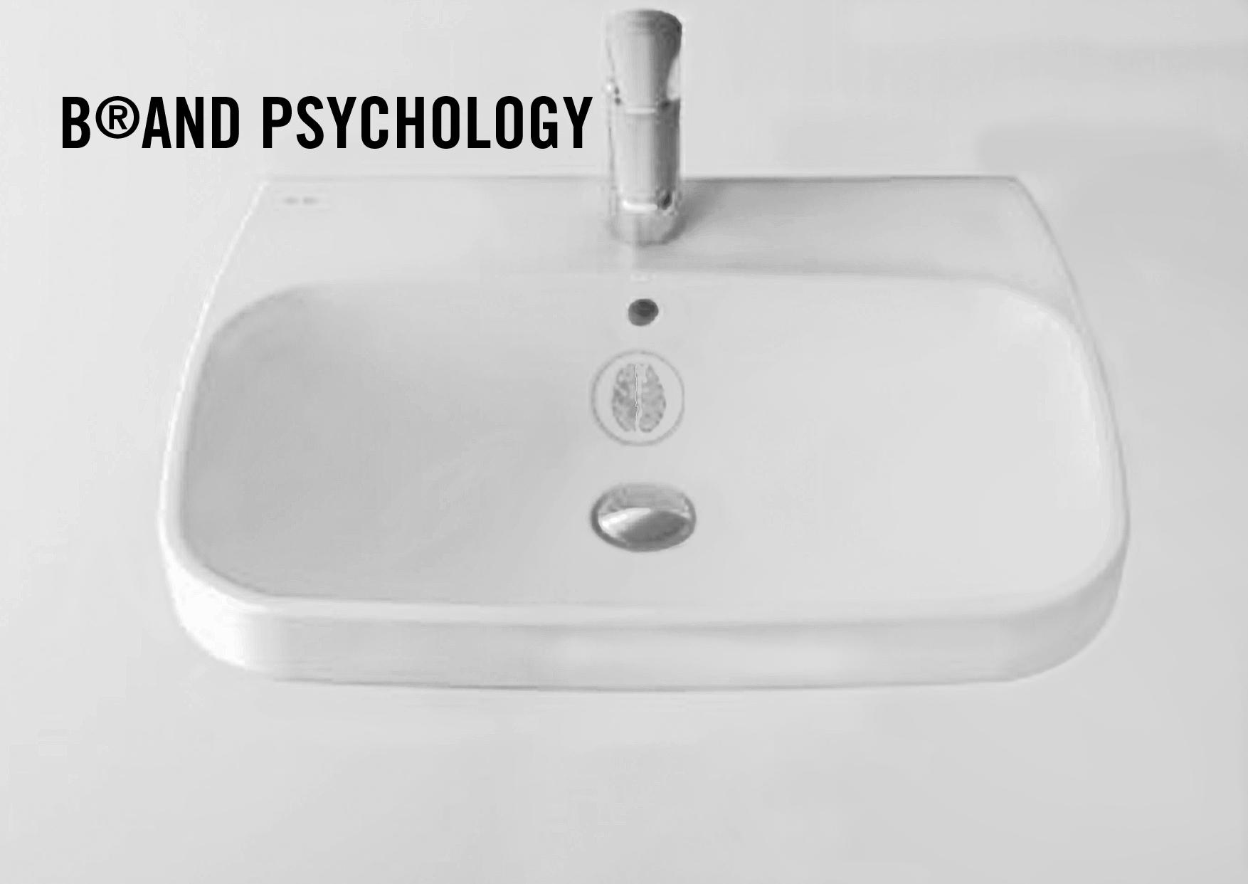 sink brand psychology .jpg
