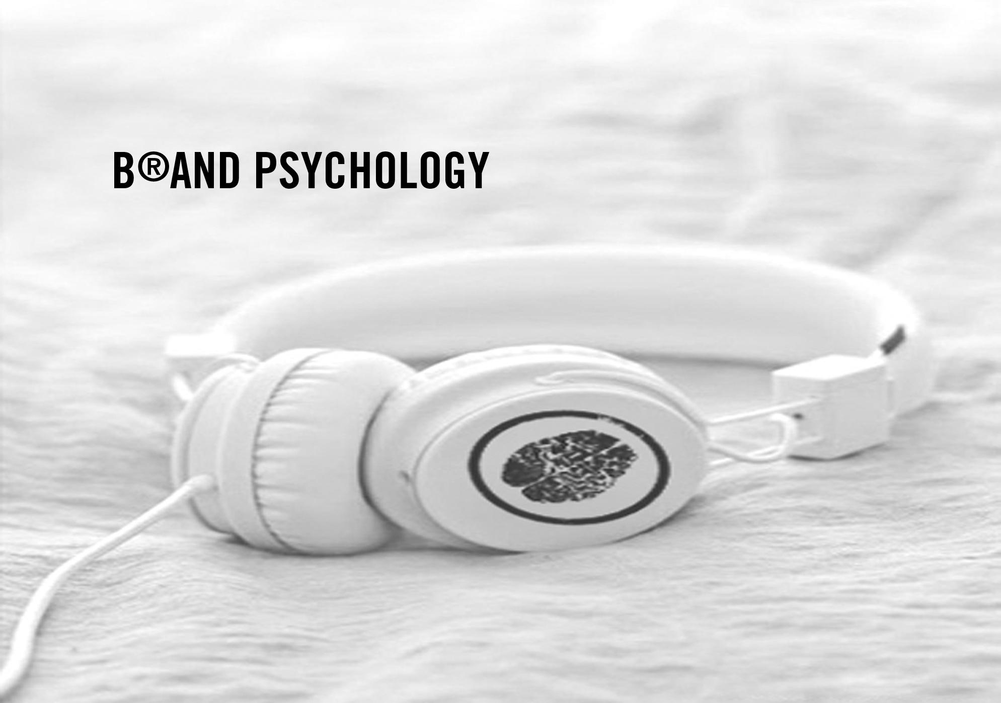 headphones brand psychology.jpg