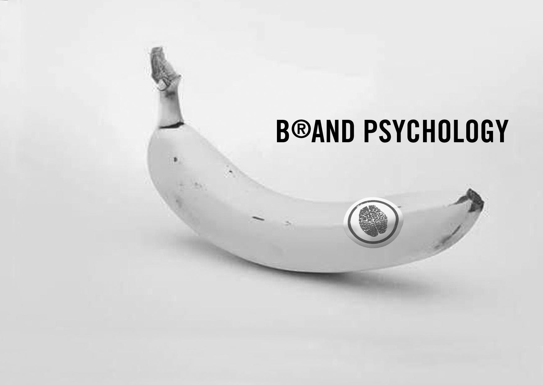 banana brand psychology.jpg