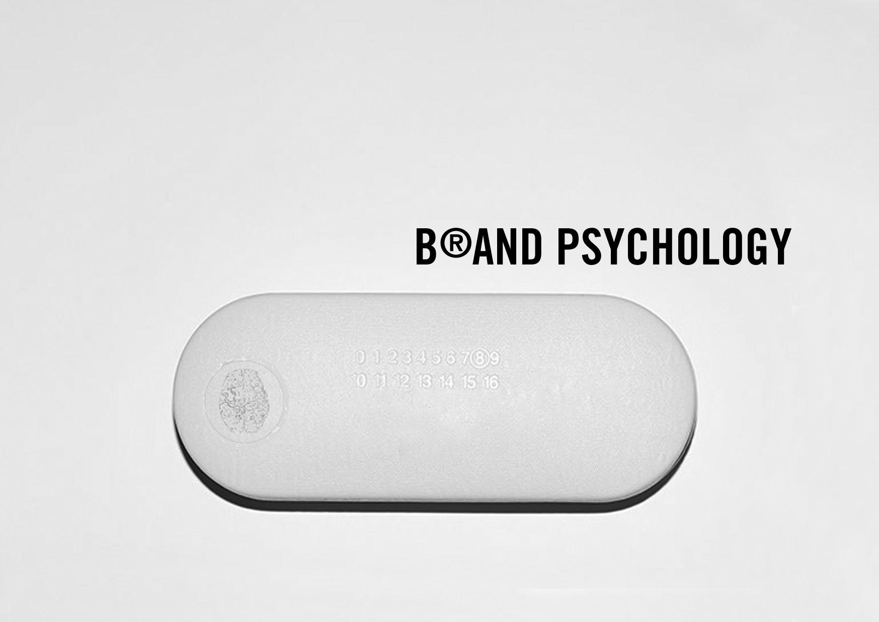 medicine brand psychology.jpg