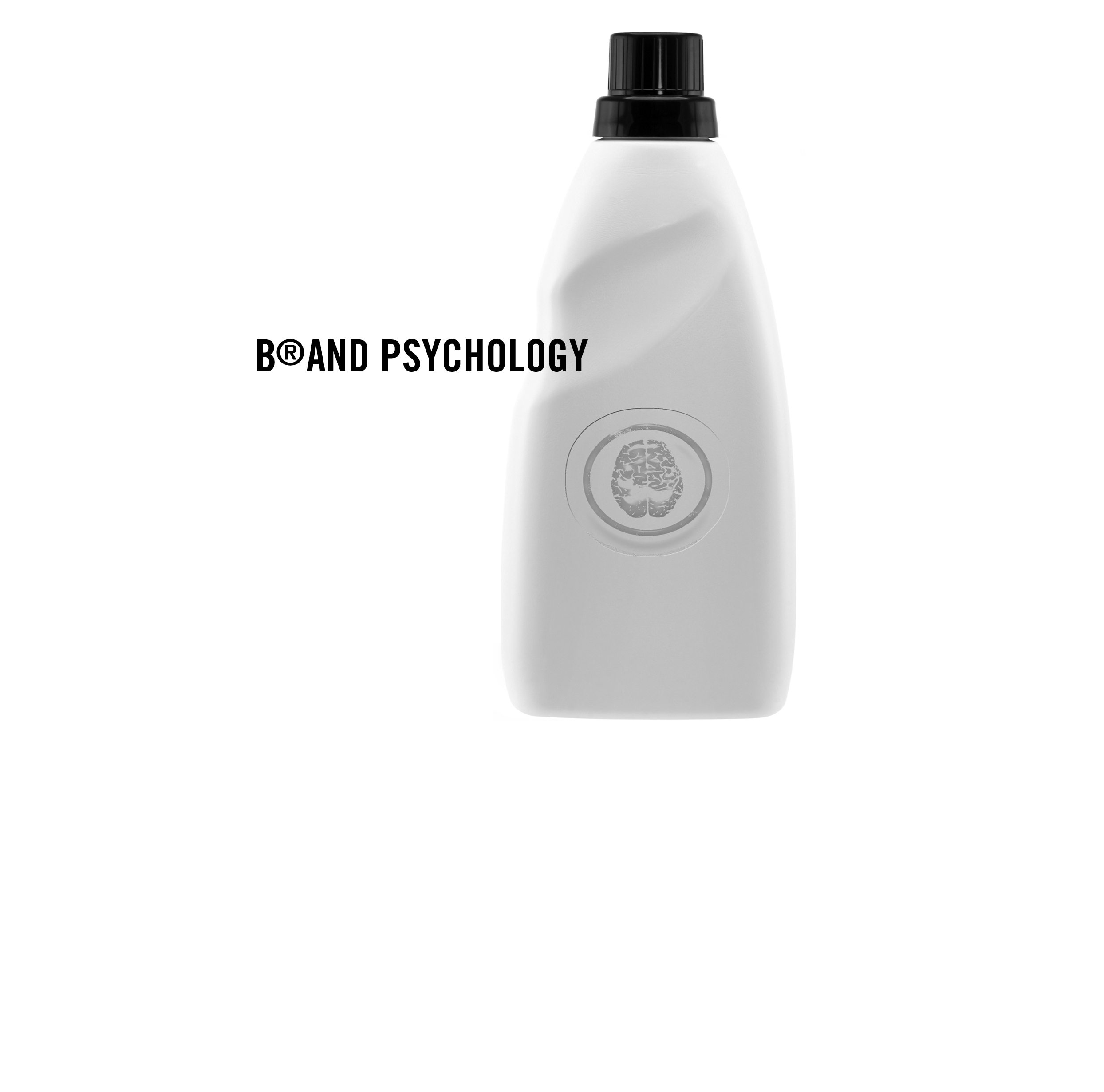 detergent brand psychology.jpg