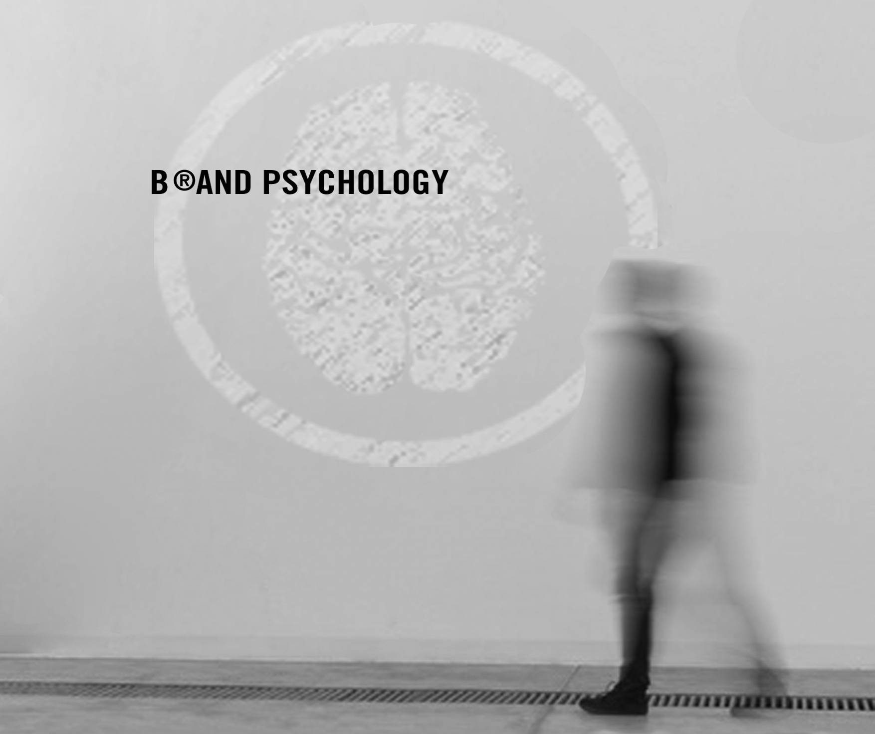 wall brand psychology.jpg