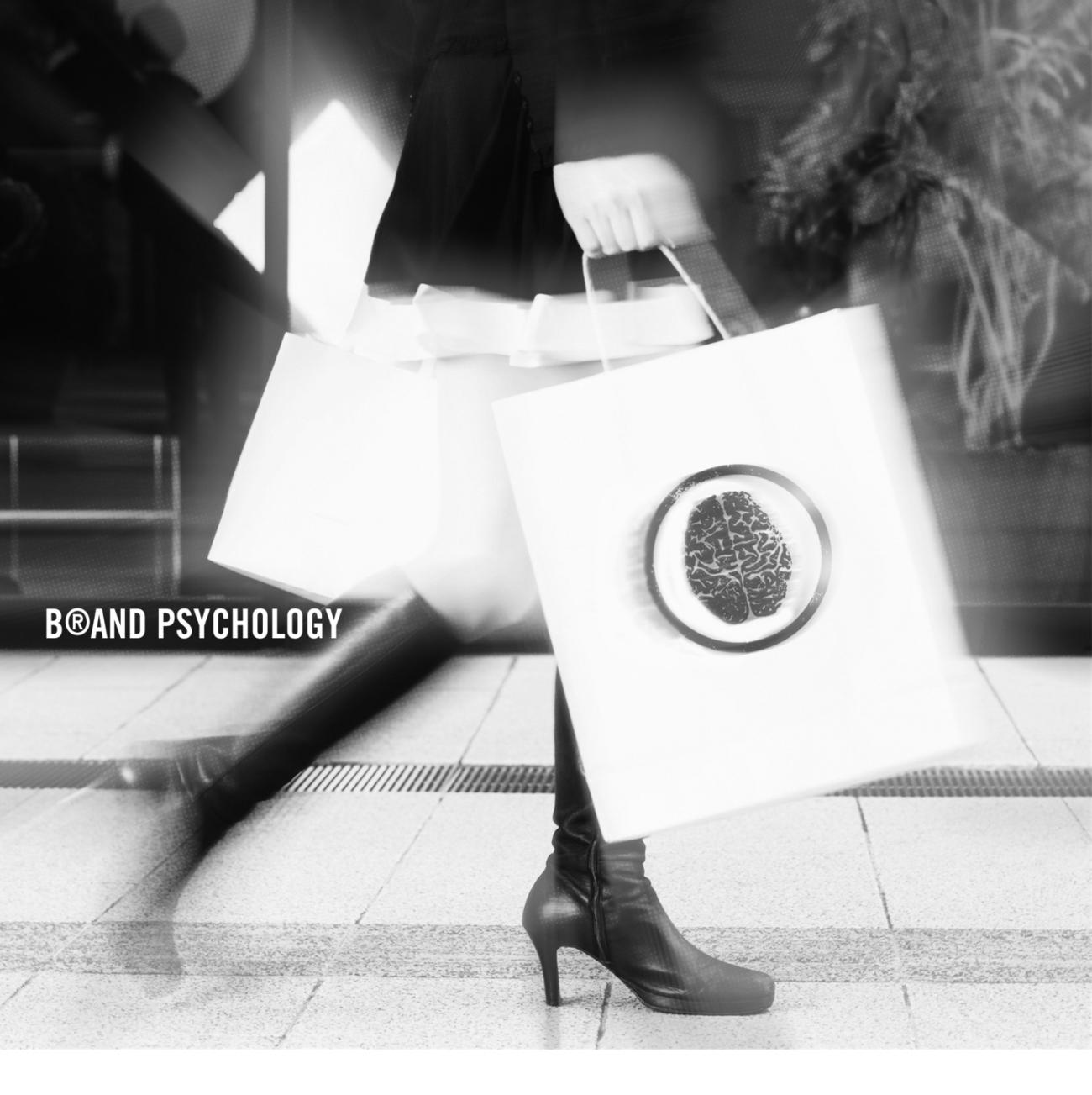 shopping brand psychology.jpg