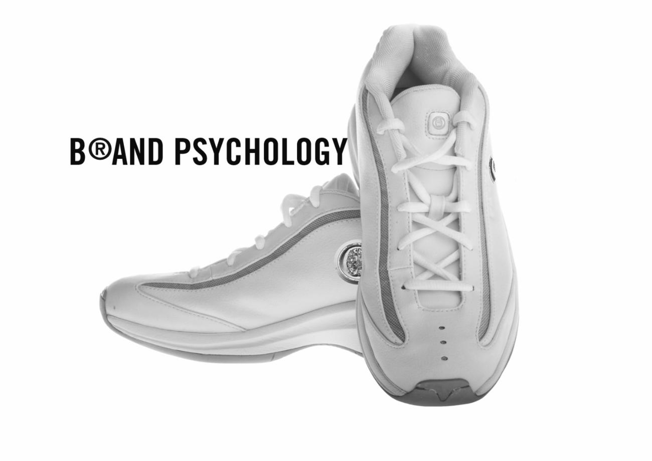 trainers brand psychology.jpg