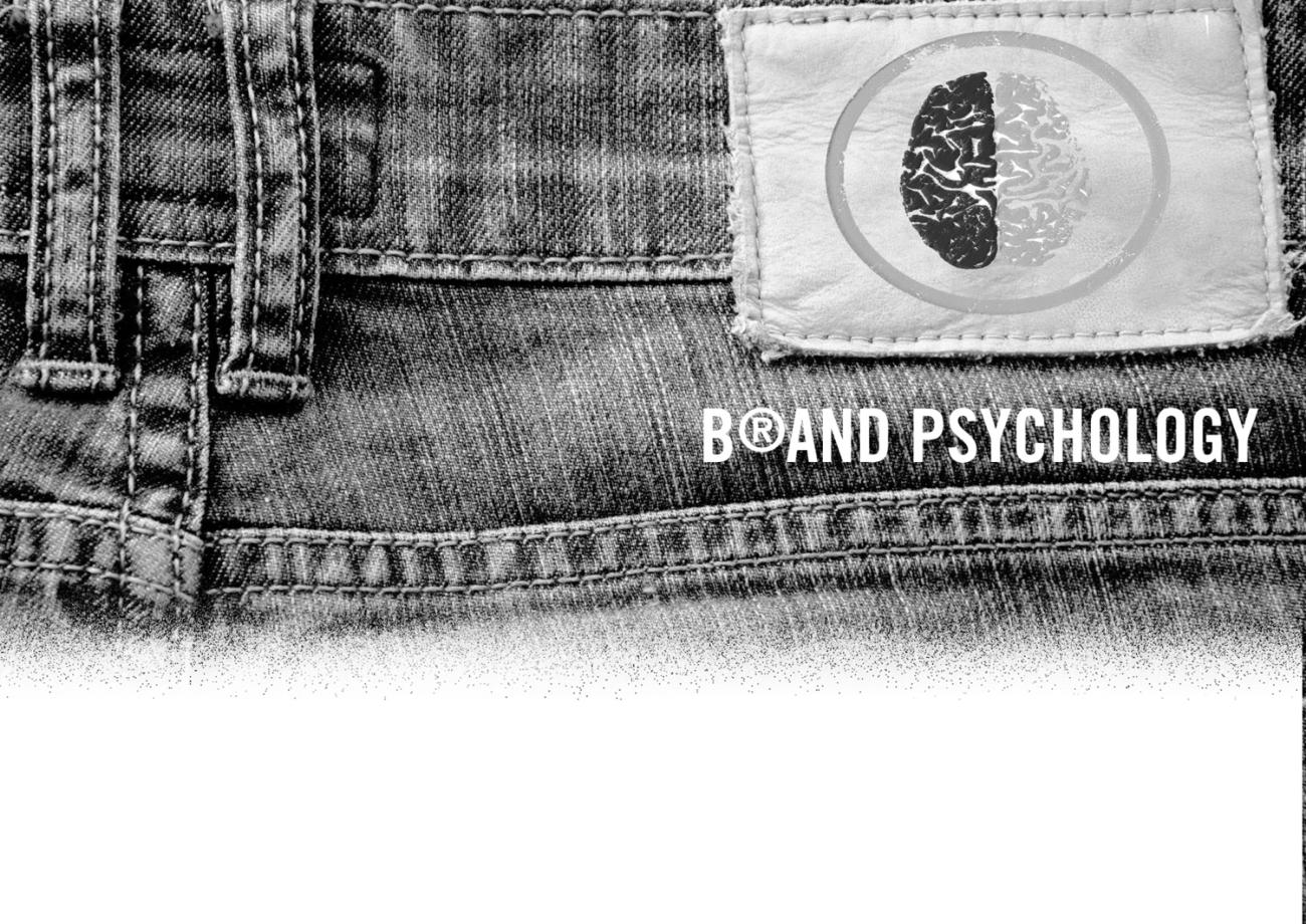 jeans brand psychology .jpg