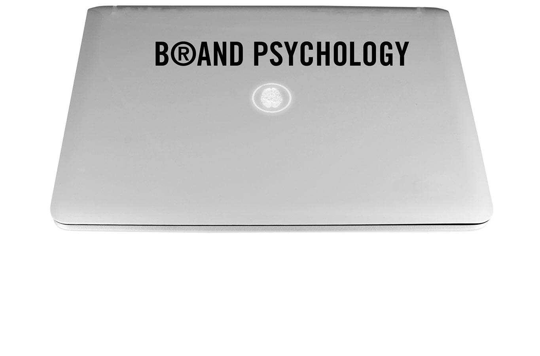 masterc psycho laptop copy.jpg