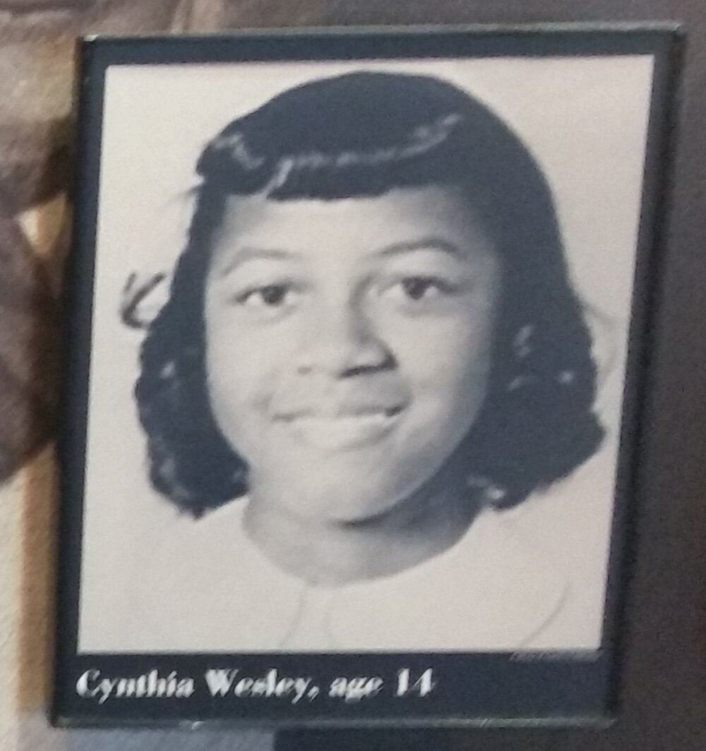 Cynthia Wesley.jpg