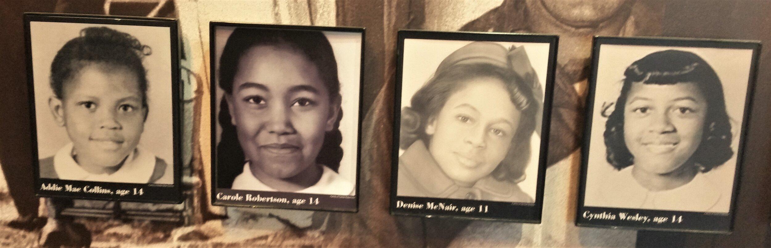 Four little girls.jpg
